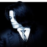 Michael Jackson for ever