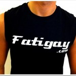 FATIGAY store : débardeur 79collection