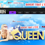 Le QUEEN n'est plus un club GAY !