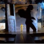 VIDEO Michael Jackson THE IMMORTAL