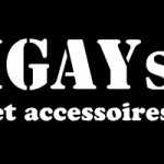 FATIGAY store : Nouvelle Collection et Promo