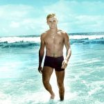 DOCUMENTAIRE Tab Hunter Confidential