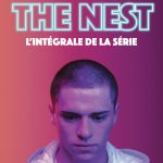 SÉRIE The Nest sort en DVD