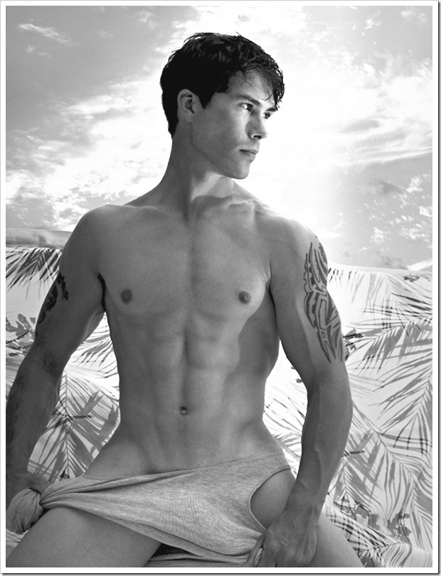 forest-welton-by-tom-cullis-3