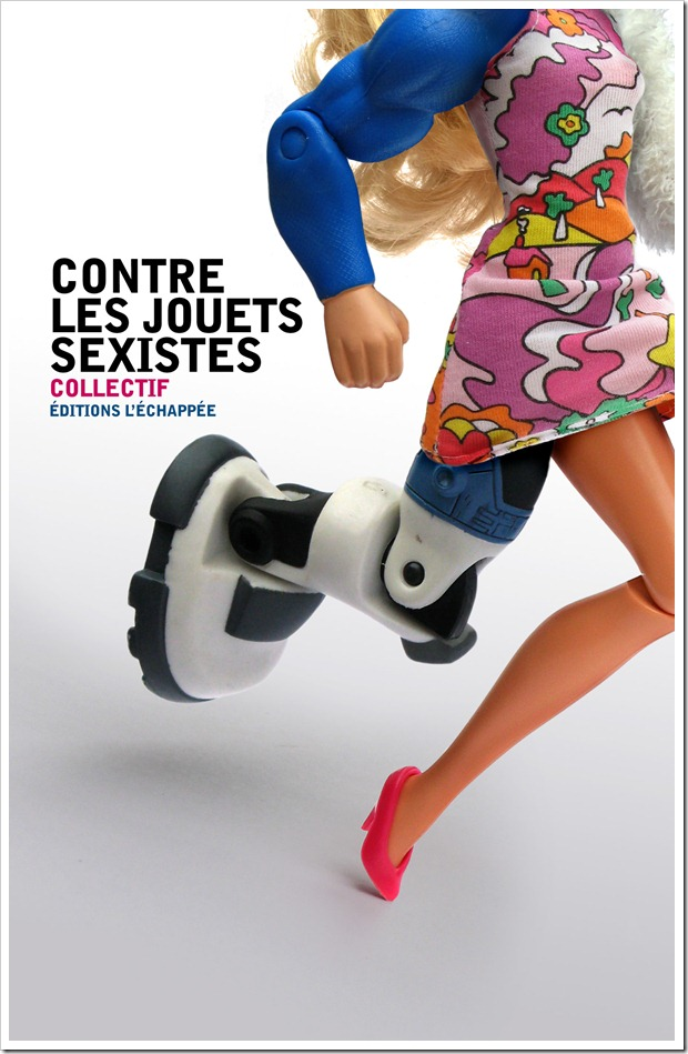 CouvJouets