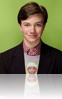 chris-colfer-4803744xqzhl