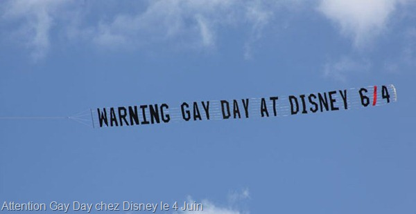 gay_day_disney_warning