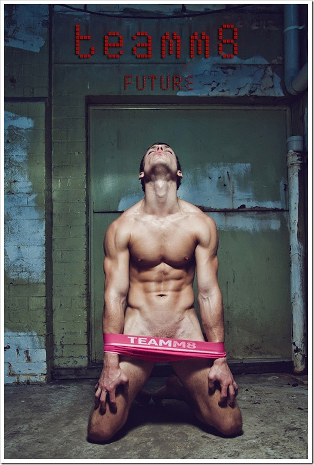 teamm8 men underwear future-01